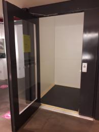 JMB lift