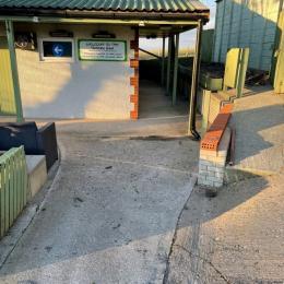 Tavern Access