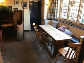 Bar Area 2 1
