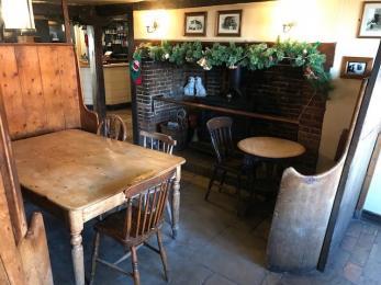 Bar Area 2 2