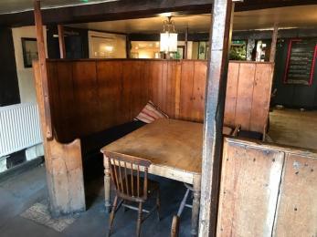 Bar Area 2 3