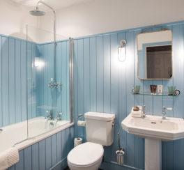 Bathroom Example 2