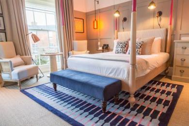Bedroom Example 3