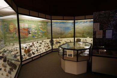 Photo of Pre-History Rocks Gallery