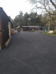 Farmyard 3