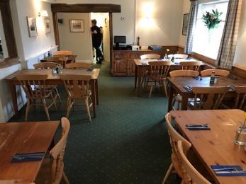 Dining Area 6
