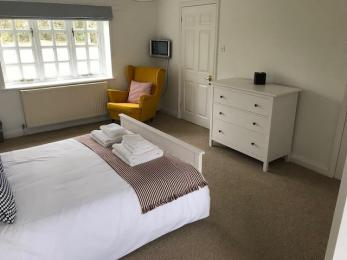Room 2 1
