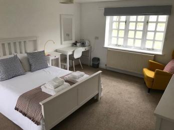 Room 2 2