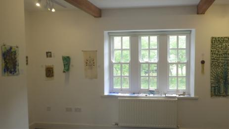 Geltsdale Gallery