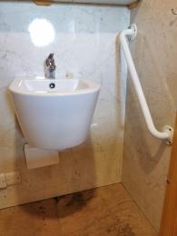 HH Sink