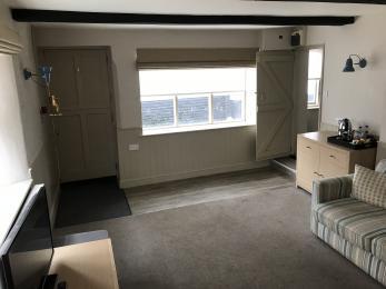 Ground Floor Room Lounge 2
