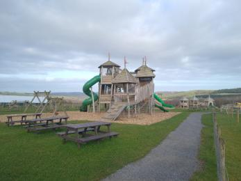 Play Area 1