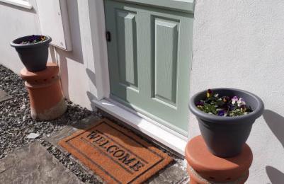 Little Causwell threshold