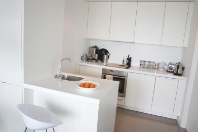 Maxi - kitchen