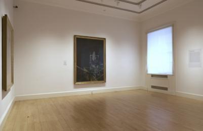 Modern One - Room 18