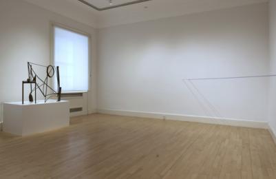 Modern One - Room 21