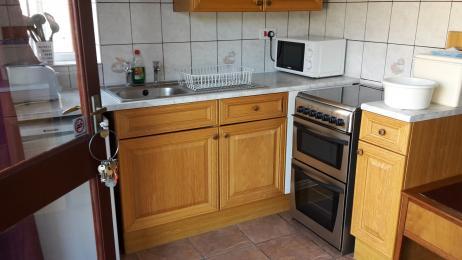 Oliver Kitchen
