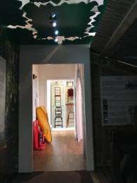 Low Lighting in Furniture Galleries