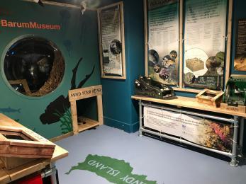 Photo of Coast Explorers Gallery