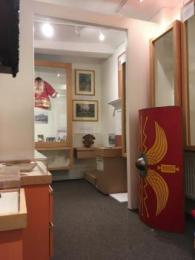 History Galleries