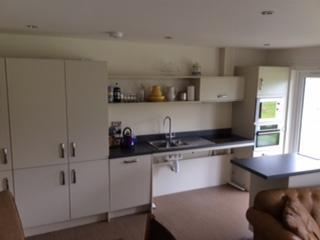 Henderson kitchen