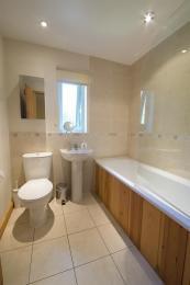 Yewdale Cottage Bathroom