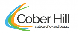 Cober Hill, a place of joy and beauty