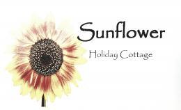 Sunflower Holiday Cottage