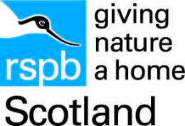 RSPB Scotland – giving nature a home