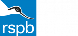 Royal Society for the Protection of Birds - giving nature a home
