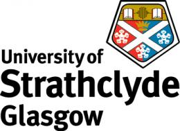 The Technology and Innovation Centre is Strathclyde's flagship research and conference facility.