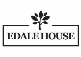 Edale House Bed and Breakfast, Forest of Dean