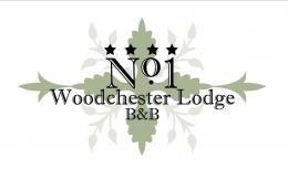 Woodchester Lodge logo