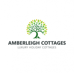 Amberleigh Cottages