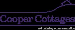 Cooper Cottages