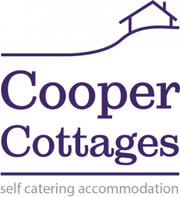 Cooper Cottages