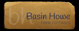 Basin Howe Farm Cottages