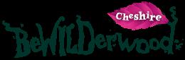 BeWILDerwood Cheshire logo