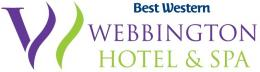 Webbington Hotel & Spa