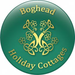 Boghead Holiday Cottages