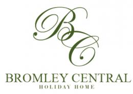 Bromley Central Holiday Home
