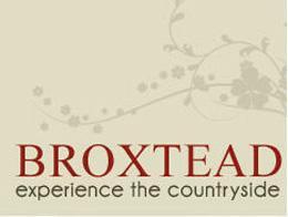 Broxtead Logo