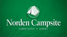 Norden Farm Campsite