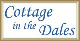 Cottage in the Dales, luxury holiday cottages in the Yorkshire Dales National Park