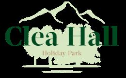 Clea Hall Holiday Park