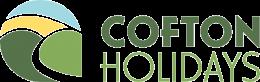 Cofton Holidays