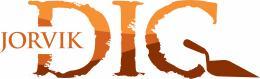 DIG logo.