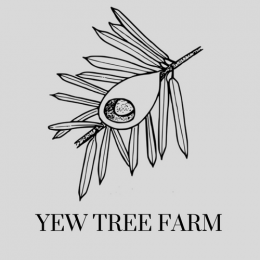 Yew Tree Farm Holiday Cottages