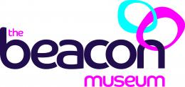 The Beacon Museum Logo