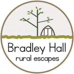 Bradley Hall Rural Escapes